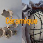 Canevas Céramique