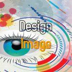 Canevas Design Image