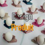 Canevas Design Produit