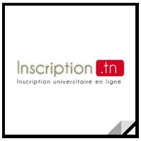 Inscription Universitaire Enligne